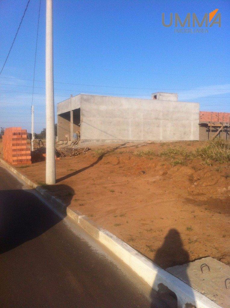 Terreno São José Canoas