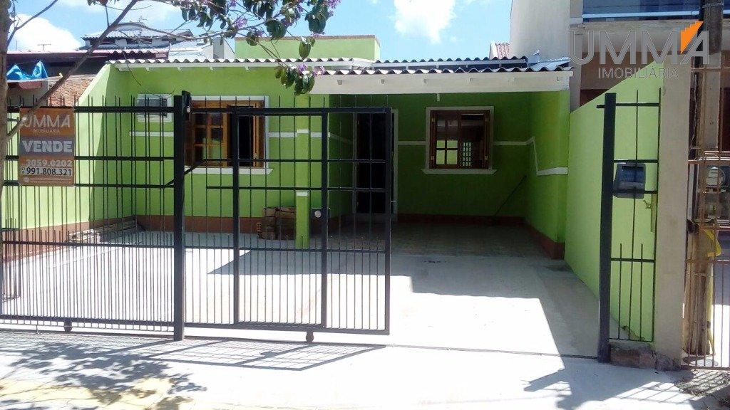 Casa Mato Grande Canoas