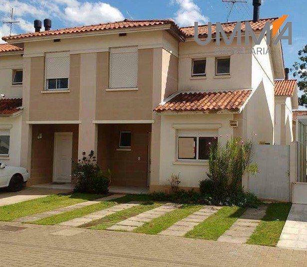 Casa em Condominio Marechal Rondon Canoas