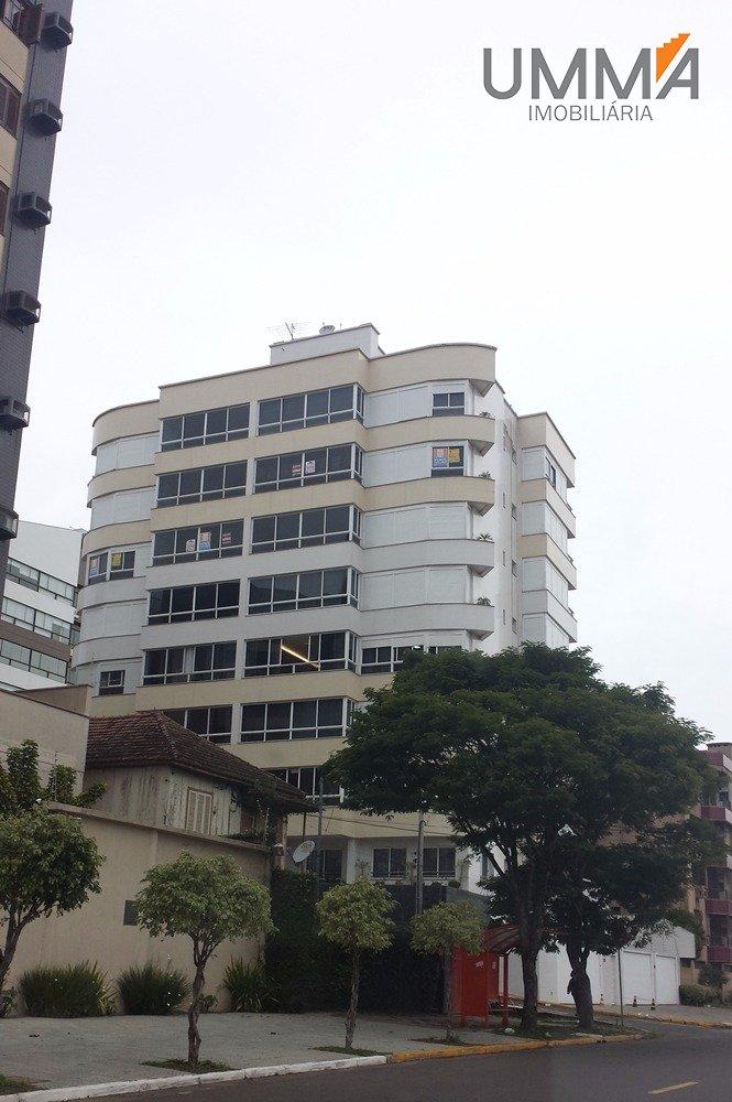 Apartamento Centro, Canoas (219)