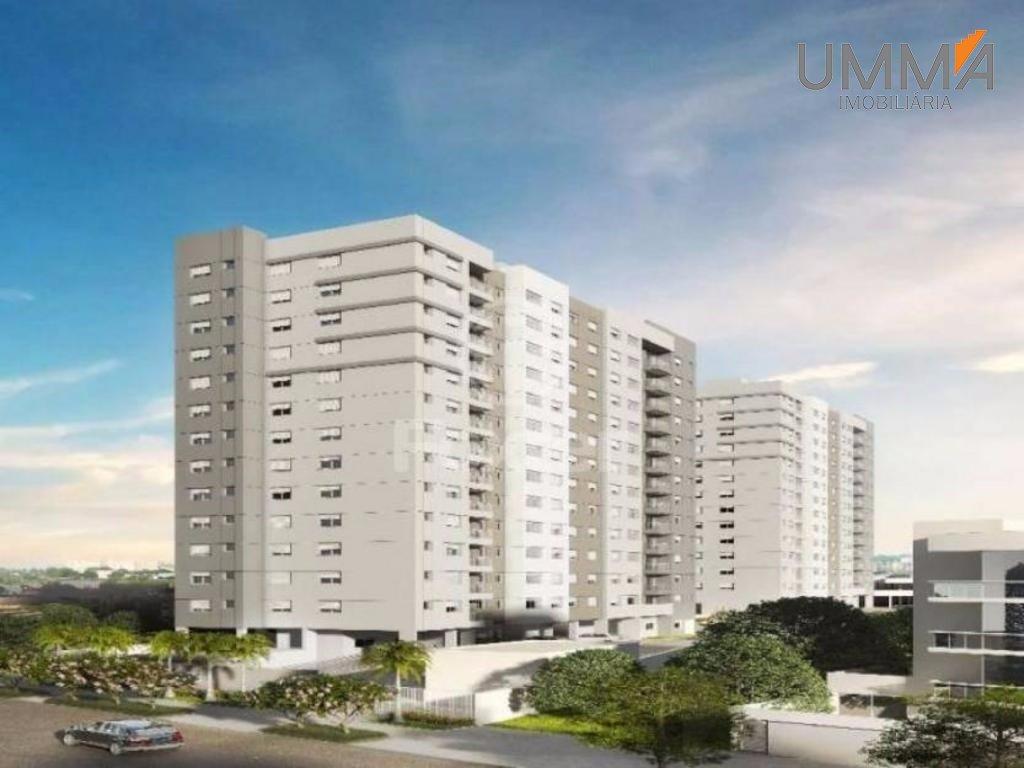 Apartamento Harmonia, Canoas (224)