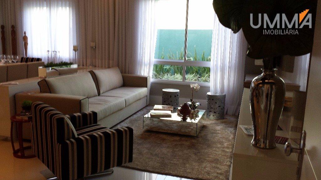 Life Park Apartamento Marechal Rondon, Canoas (251)