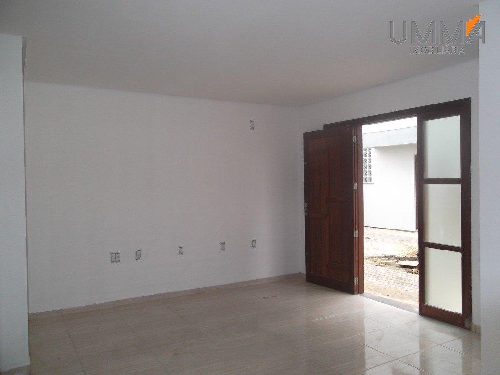 Casa em Condominio Niterói Canoas