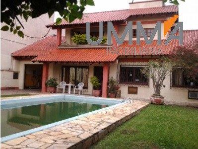 Casa Igara Canoas