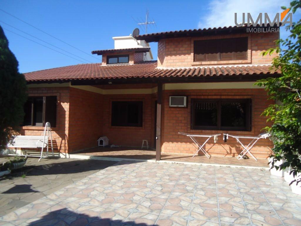 Casa São José, Canoas (498)