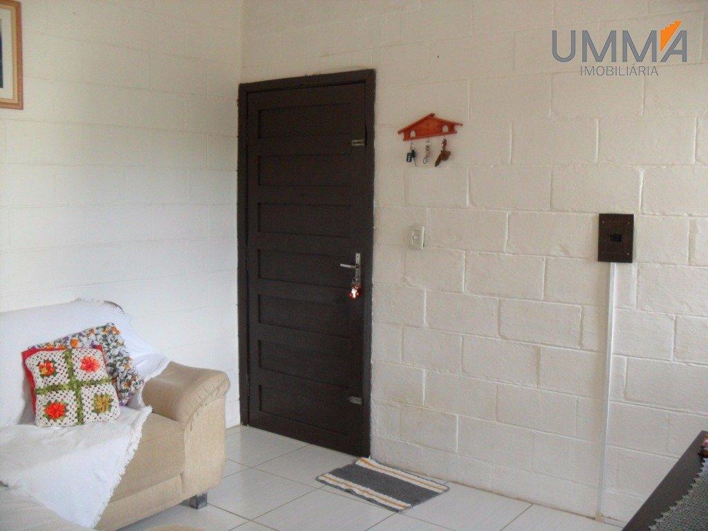 Apartamento Guajuviras Canoas