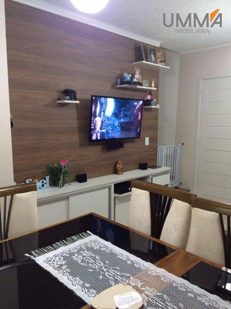 Casa em Condominio Igara Canoas